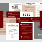 "DawsonCreativity First Baptist Kettering Branding ""After"" Sample 6"