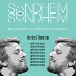 DawsonCreativity Sondheim on Sondheim LAYOUT Sample 1