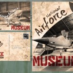 National Airforce Museum Materials 1